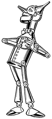 File:Tin Woodsman.png