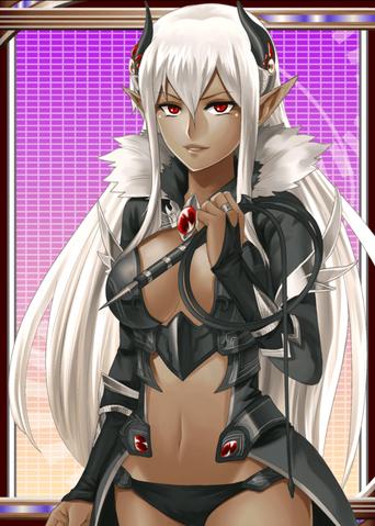 File:Dark Elf H.png