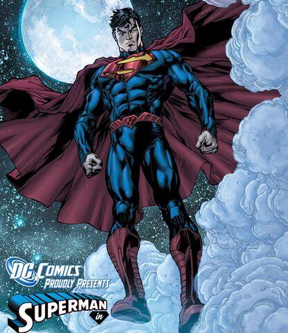 File:New-52-superman.jpg