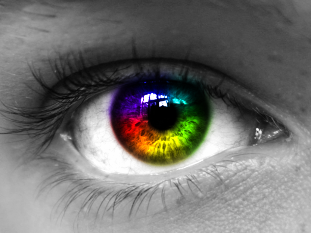 File:Rainbow eye by miniibogee-d3kovo1.png
