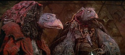 File:Skeksis Dark Crystal.jpg