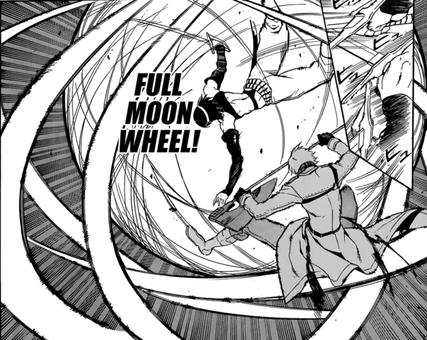 File:Enshin's Full Moon Wheel.png