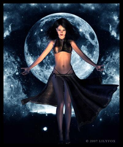 File:Goddess-Selene-daughters-of-the-moon-series-1704343-700-837.jpg