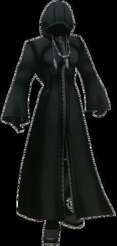 File:Black Coat Kingdom Hearts.png