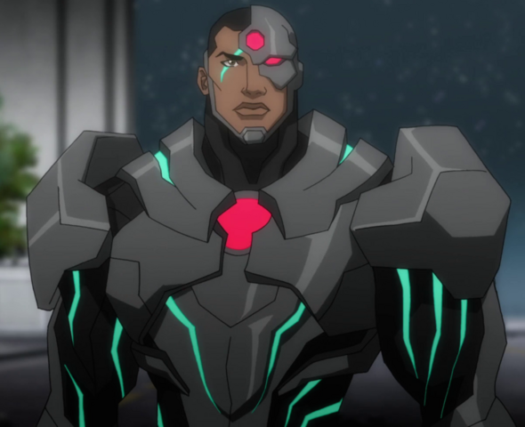 File:Cyborg DC Movie Animated.png