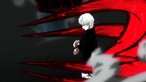 File:Kaneki's Kagune Anime.png