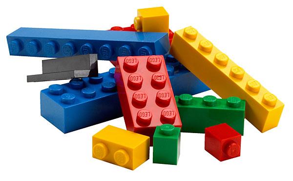 File:Lego-1.jpg