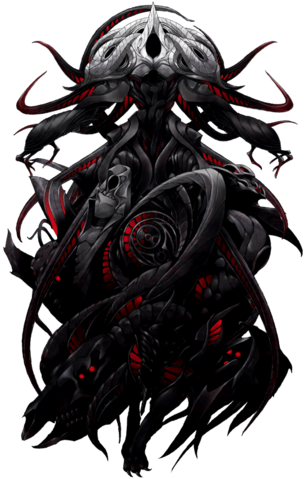 File:Nyarlathotep-mixed2vx.png