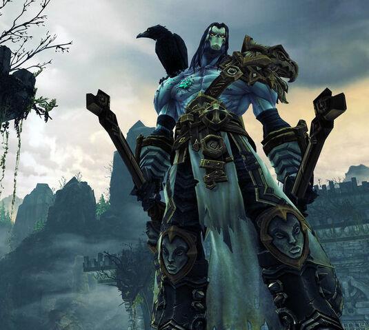 File:Death Darksider2.jpg