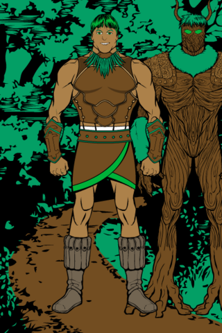 File:Treant King.png
