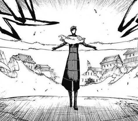 File:682Aizen is freed.png
