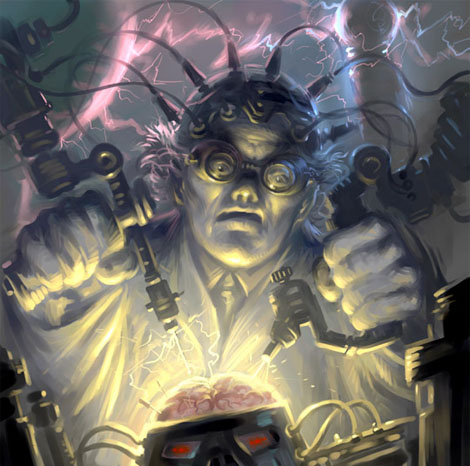 File:Mad-scientist.jpg