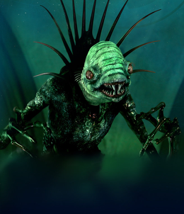 File:260px-Saturnynians.png