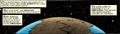 Thumbnail for version as of 08:11, November 7, 2015