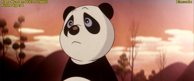 File:Ronron (The Panda's Great Adventure) profile.png