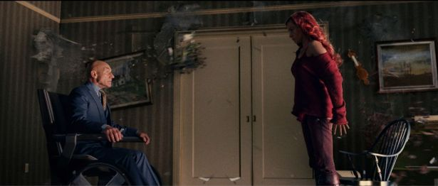 File:Dark Phoenix vs Charles.jpg