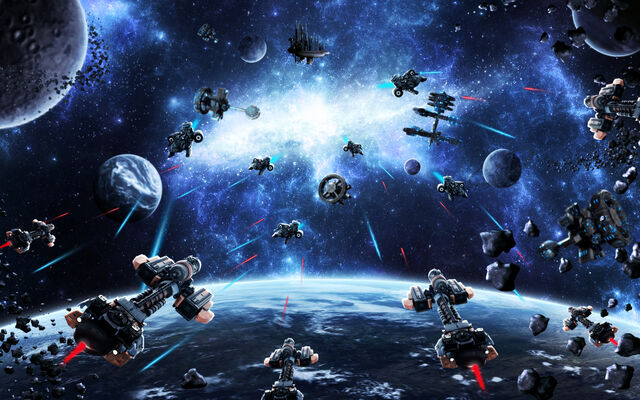 File:Space war by violencex7-d6j1o4r.jpg