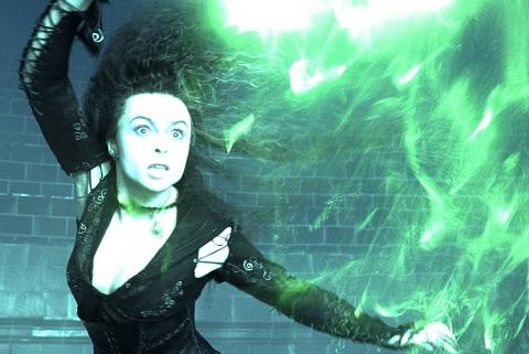 File:Bellatrix-lestrange-spell-casting-1920x1080.jpg
