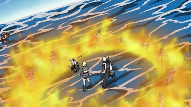 File:Cloud-Style Flame Beheading.png