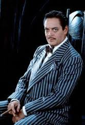 File:Gomez Addams.jpg