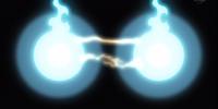 Soul Resonation