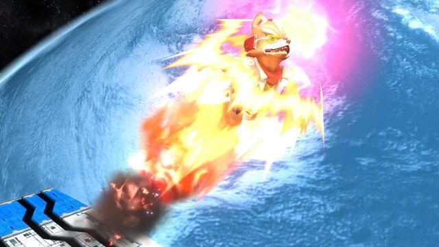 File:Fire Fox SSB4.jpeg