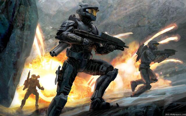 File:Halo3 5.jpg