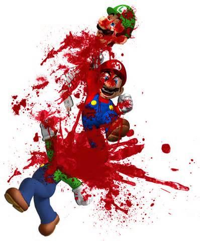 File:MArio vs Luigi.jpeg
