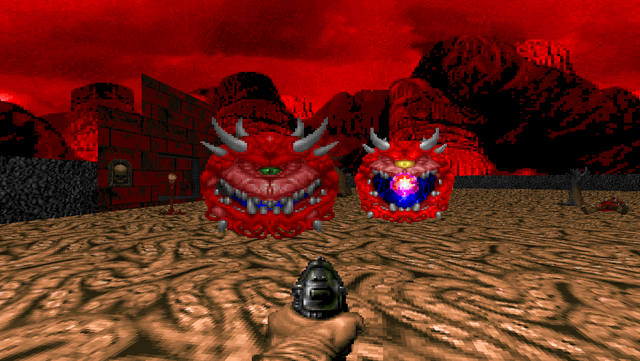 File:Cacodemons.png