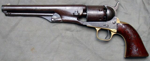 File:Colt Navy Model 1861.jpg