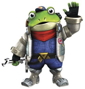 File:SFZ-Slippy Toad.png