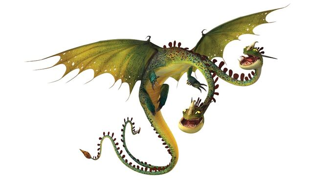 File:Hideous Zippleback Dreamworks Dragons.jpg