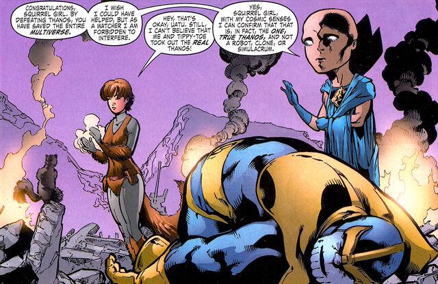 File:Squirrel-vs-Thanos.jpg