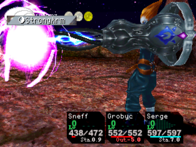 File:StrongArm.png