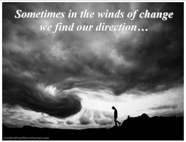 File:Winds of change.jpg