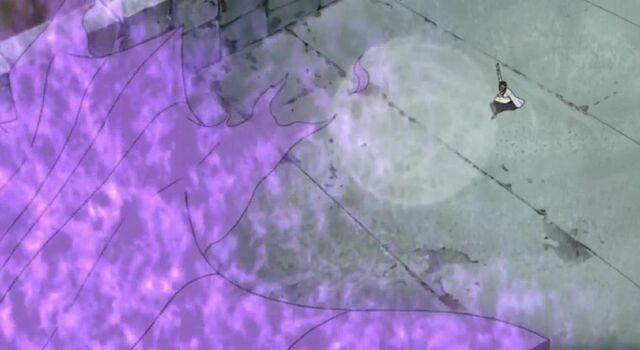 File:Vacuum Great Sphere.JPG