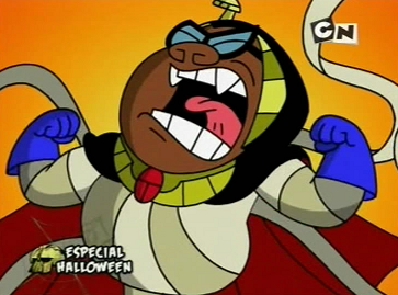 File:Irwin Billy & Mandy.png