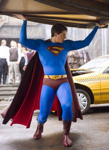 File:Superman strength.jpeg