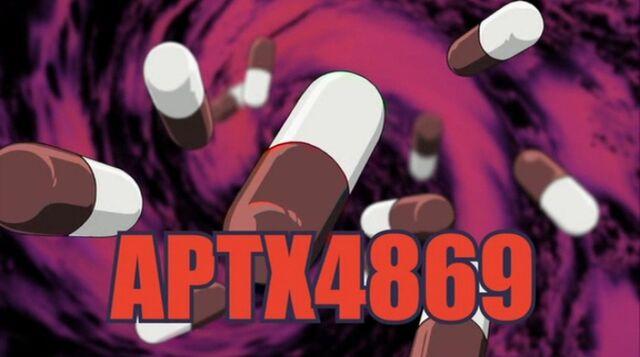File:APTX 4869.jpg