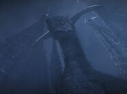 Ancient Dragons Dark Souls