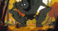 Iron-giant-2