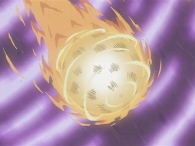 File:Jonouchi using Death Meteor.png