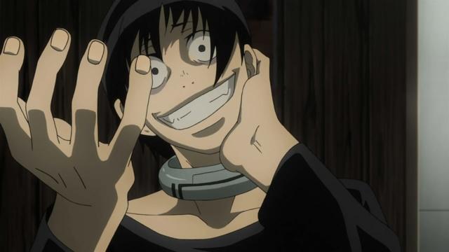 File:Rokuro madness.jpg
