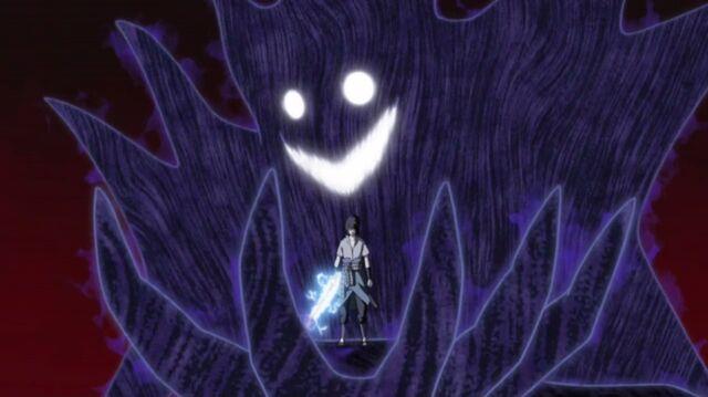 File:Sasuke Dark Chakra.jpg