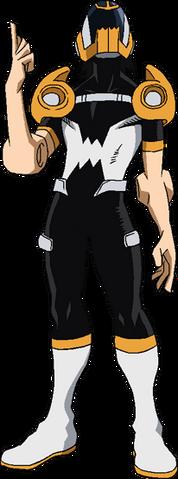 File:Hanta Sero My Hero Academia.png