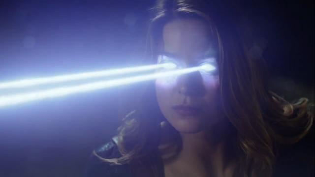 File:Supergirl-Bizarro-Freeze vision.png