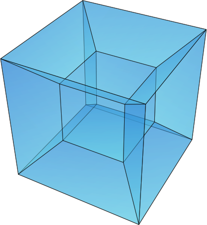 File:417px-Hypercube svg.png