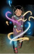 Bo (Earth-616) from Uncanny X-Men Vol 3 33 0001