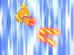 File:150px-May Torchic Ember.png