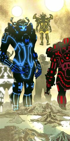 File:Celestials (Team).jpg